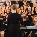 Concert Eglise St Didier