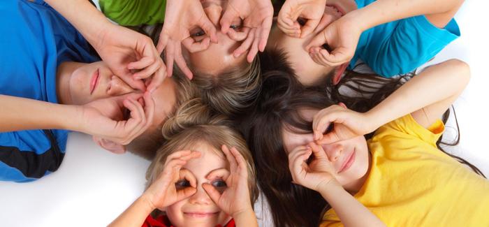 Covid 19 – Accueil urgence structure petite enfance, enfance et jeunesse