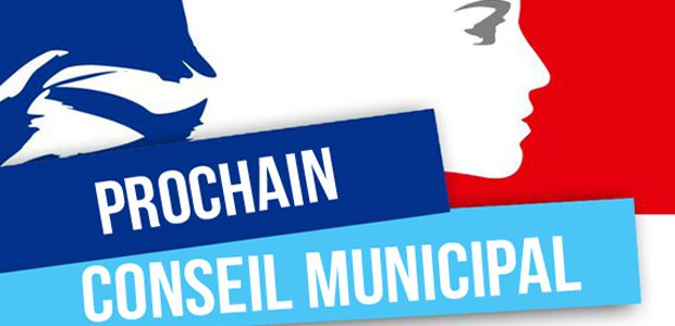 Conseil municipal 22/06/2021